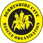 Derbyshire Cave Rescue Organisation